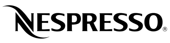 Autoryzowany serwis ekspresów Nespresso